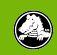 Company Profile : Crocs Inc.