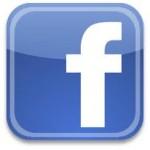 New Trade : FB