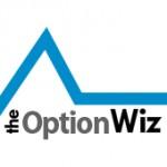The OptionWiz Service